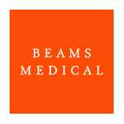 BEAMS MEDICAL