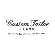 Custom Tailor BEAMS