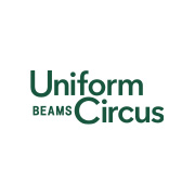 UniformCircus BEAMS