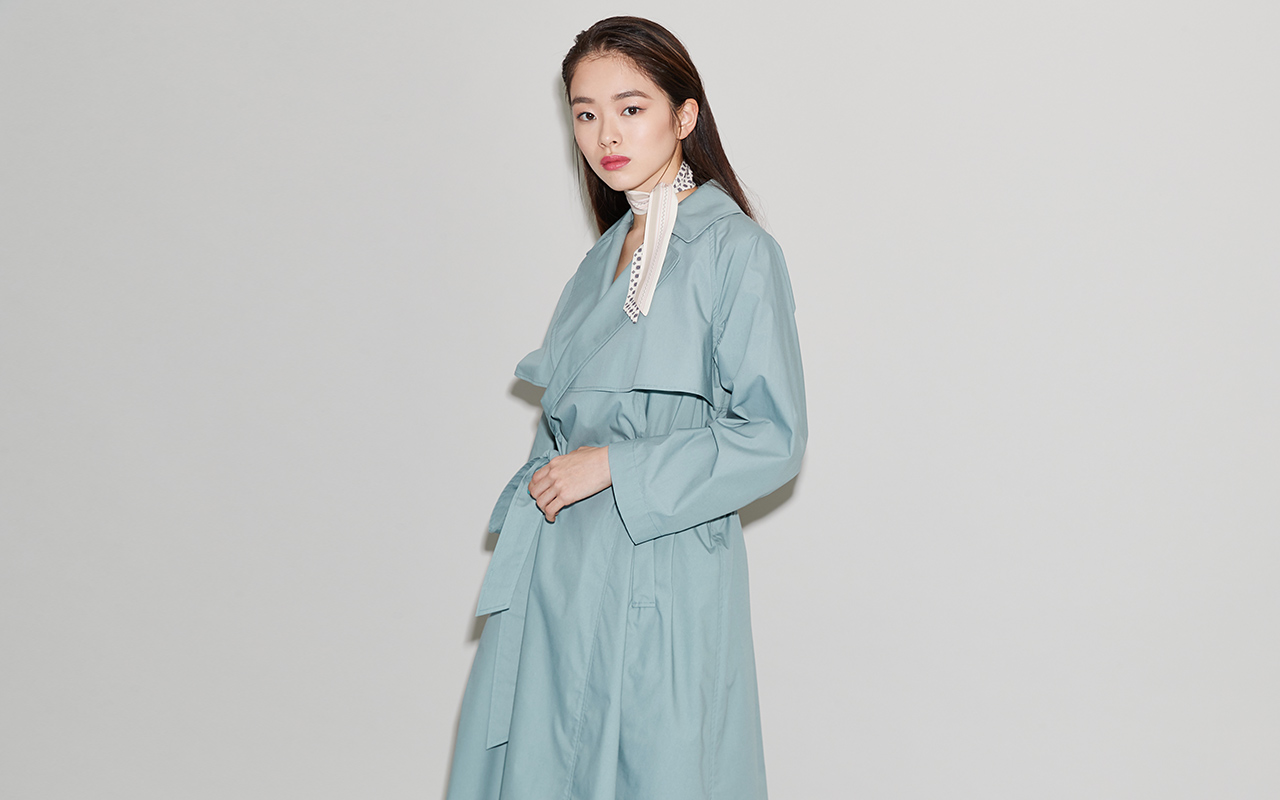 CHOOSE A SPRING OUTER
