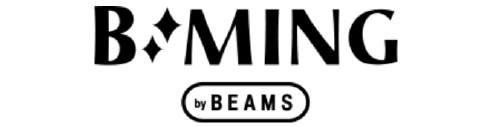 B MING by BEAMS